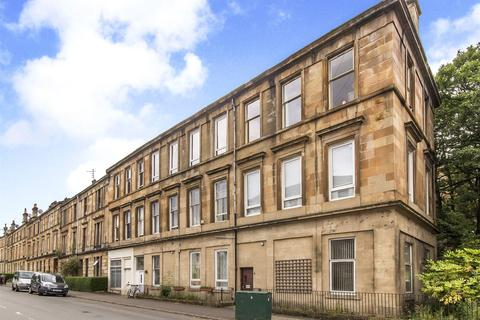 1 bedroom flat for sale - 2/1, 6 Queen Mary Avenue, Glasgow, G42