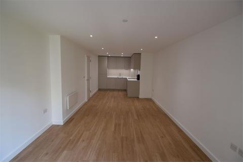 1 bedroom flat for sale - Aerodrome road, London
