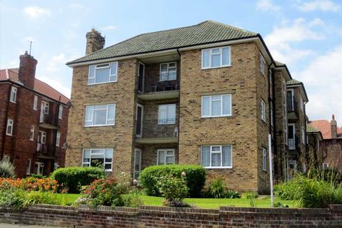 2 bedroom apartment for sale - Givendale Road, Scarborough