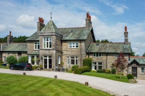 2 bedroom apartment for sale - Greygarth, Uplands, Redhills Road, Arnside, Cumbria, LA5 0AS