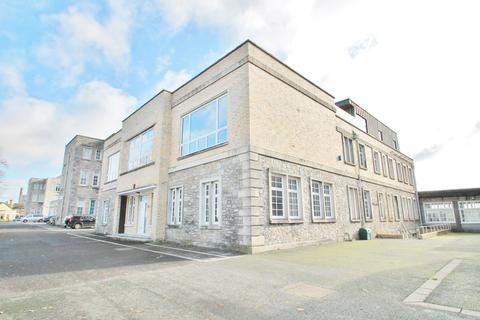 2 bedroom apartment for sale - The Millfields, Plymouth