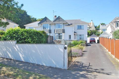 3 bedroom semi-detached house for sale - Penzance, West Cornwall