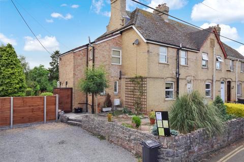 3 bedroom house for sale - Rectory Road, Norton Fitzwarren