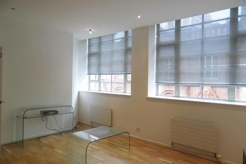 1 bedroom apartment to rent - North Street, Brighton