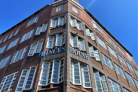 1 bedroom apartment to rent - Prinecs House, North Street, Brighton
