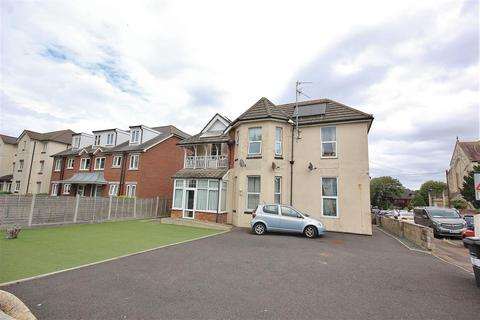 13 bedroom flat for sale - Southbourne Road, Southbourne, Bournemouth