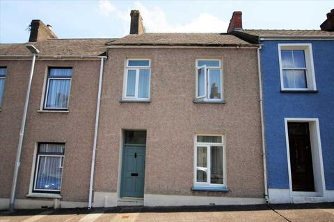 3 bedroom terraced house for sale - 67 Gwyther Street