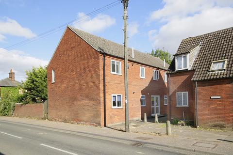 1 bedroom apartment for sale - High Street, Attleborough