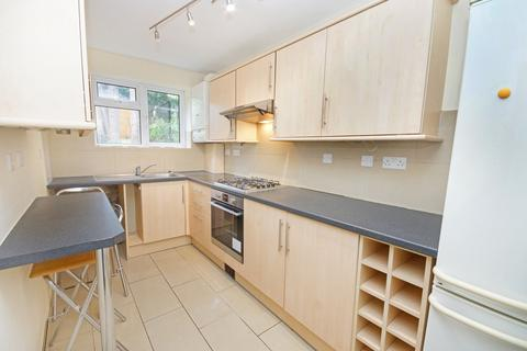 2 bedroom ground floor maisonette to rent - Sudbury Court Road, Harrow