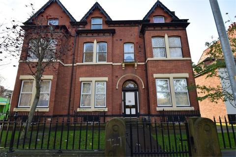 1 bedroom flat to rent - 468 Moss Lane East, Manchester