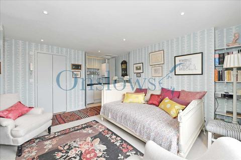 Studio for sale - Ladbroke Grove, London