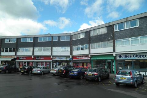3 bedroom apartment to rent - The Hollies, Eastwood, Nottingham