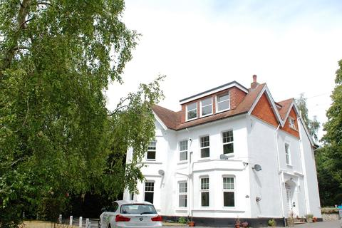 Studio for sale - Chine View, Bournemouth