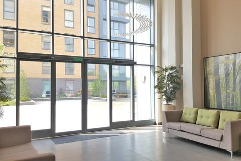 1 bedroom apartment for sale - Skylark House, Drake Way, Reading