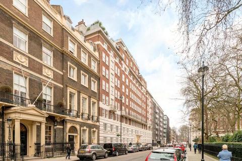 5 bedroom apartment for sale - Portman Square, Marylebone