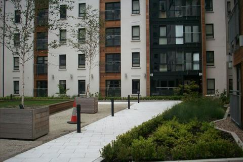 2 bedroom apartment to rent - Waterfront Plaza, Nottingham
