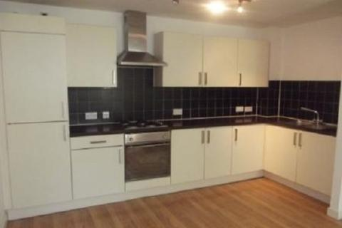2 bedroom apartment to rent - Hockley House, Woolpack Lane
