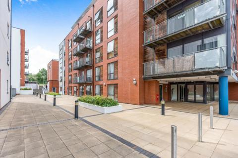 1 bedroom apartment for sale - Voyager, Sherborne Street, Birmingham, B16