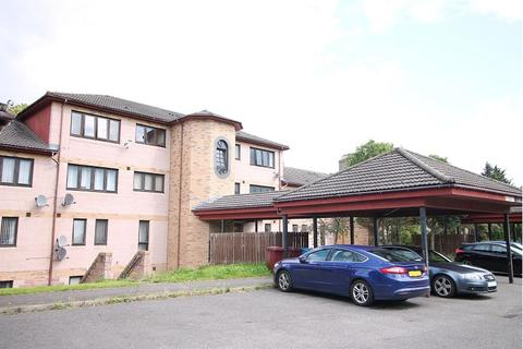 2 bedroom flat to rent - Benvie Road, Dundee, DD2 2PE