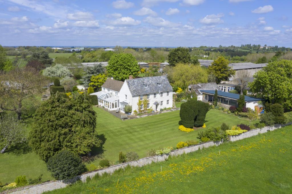 Whitehall Farm029