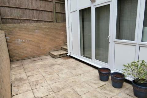 2 bedroom flat for sale - New Barnet, Herts, EN5