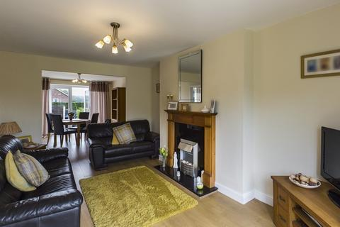 1 bedroom semi-detached bungalow for sale - Beltoft Way, Conisbrough
