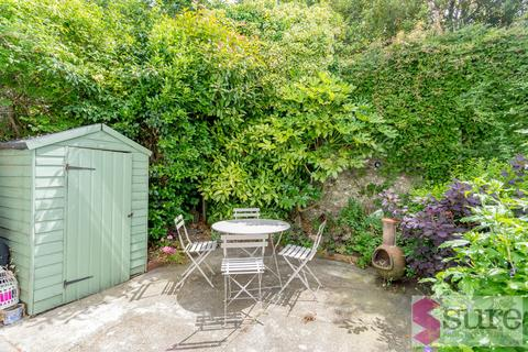 1 bedroom apartment to rent - Queens Park Road, East Sussex