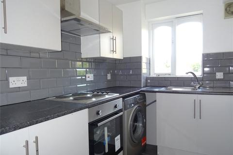 1 bedroom apartment to rent - Century House, Armoury Road, London, SE8