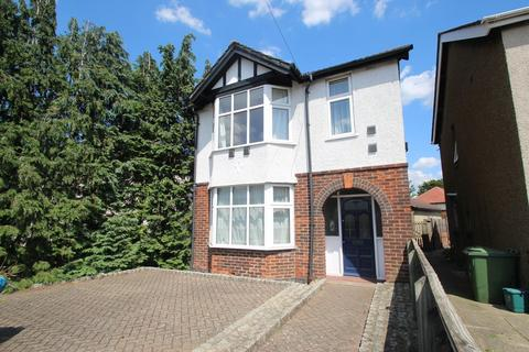 5 bedroom semi-detached house for sale - Green Road, Headington