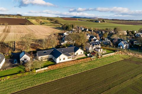 4 bedroom detached house for sale - Ravenshaw, 1 Berryhill Road, Fowlis Easter, Dundee, Angus, DD2