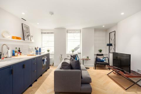 1 bedroom apartment to rent - Southampton Street, Covent Garden