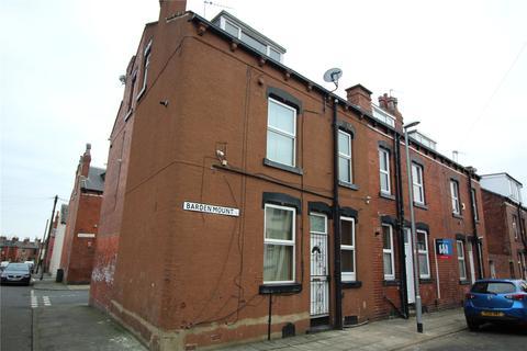 2 bedroom end of terrace house to rent - Barden Mount, Leeds, West Yorkshire, LS12
