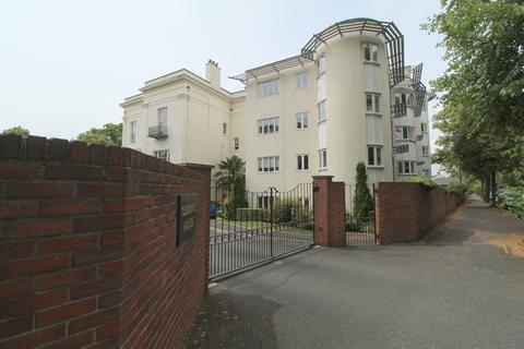2 bedroom apartment for sale - Queens Road, Lansdown