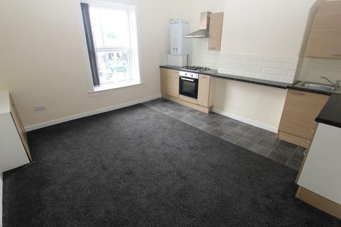 1 bedroom flat to rent - First Floor Flat, 348 Ashton Road