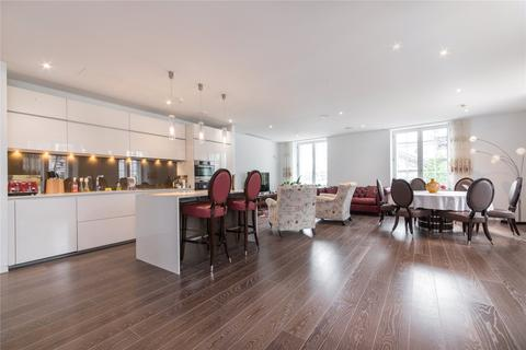 3 bedroom flat to rent - Marconi House, 335 Strand, London