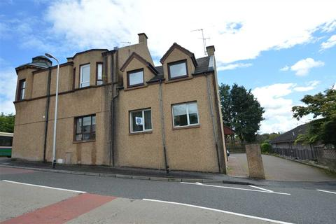 1 bedroom apartment for sale - Ladywell Road, Motherwell