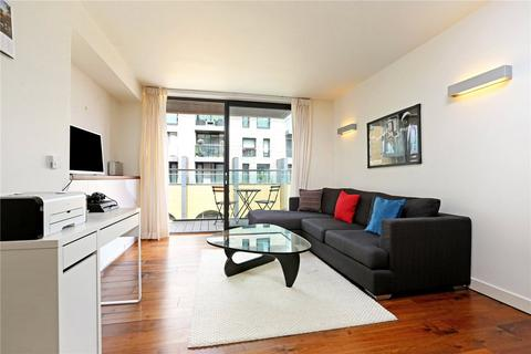 1 bedroom flat to rent - 50 Bolsover Street, W1W