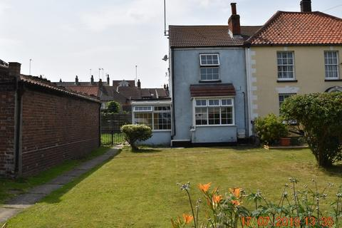 2 bedroom semi-detached house for sale - Pavillion Road, Gorleston