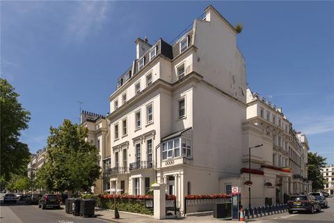 Studio for sale - Craven Hill, London, W2