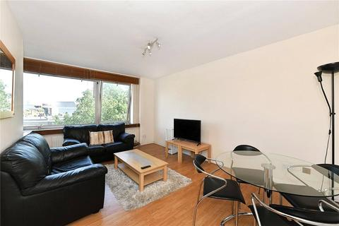 1 bedroom flat to rent - Coniston Court, Kendal Street, London, W2