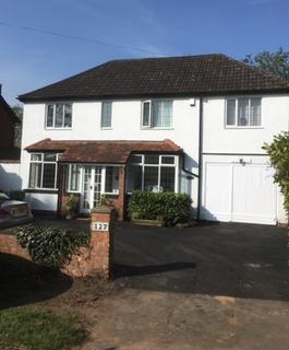 3 bedroom detached house to rent - Hollywood Lane, Hollywood