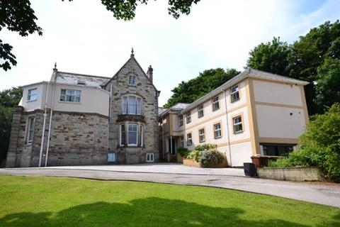 2 bedroom apartment to rent - Malabar House, Orchards Close