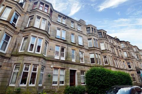 1 bedroom flat for sale - Skirving Street, Shawlands, G41