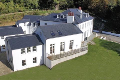 2 bedroom cottage for sale - Alkham Road, Temple Ewell, Dover