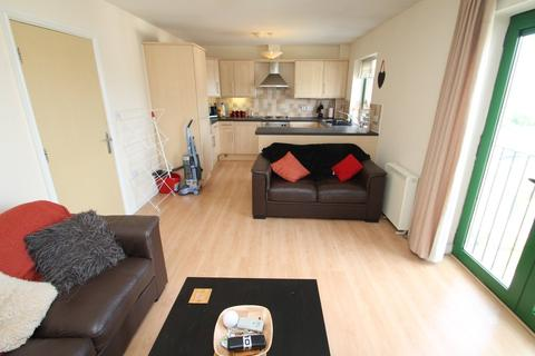 2 bedroom apartment to rent - ALL BILLS INCLUSIVE, Admiral Court