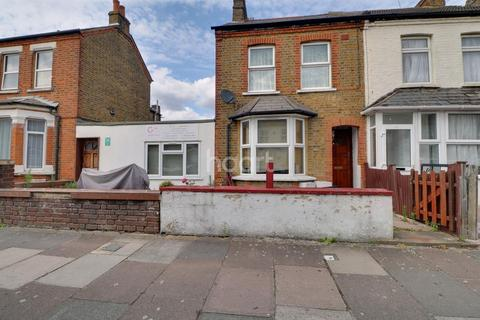 1 bedroom flat for sale - Southall