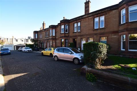 2 bedroom apartment to rent - Joppa Park, Joppa, Edinburgh, EH15