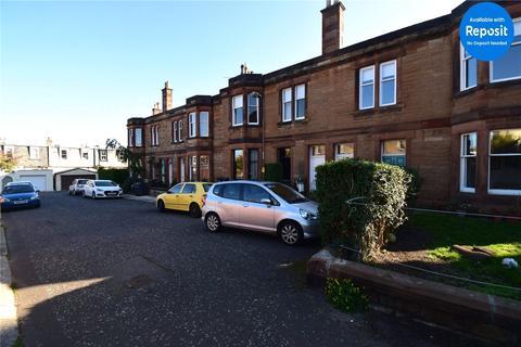 2 bedroom apartment to rent - Joppa Park, Portobello, Edinburgh, EH15