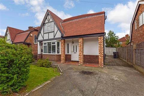 3 bedroom detached house for sale - Kirkby Drive, Sale, Cheshire, M33