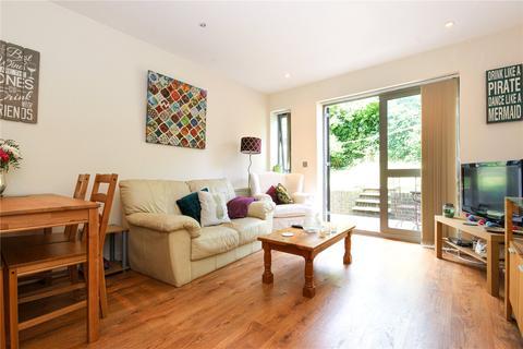 2 bedroom apartment to rent - Egerton Court, Gloucester Road, Bishopston, Bristol, BS7
